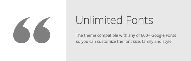 Grimag - AD & AdSense Optimized Magazine WordPress Theme - 14