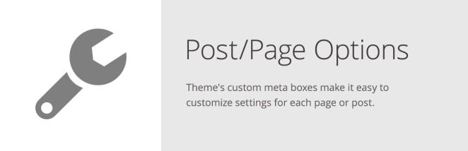 Grimag - AD & AdSense Optimized Magazine WordPress Theme - 6