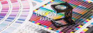 Print, Offset Print, Color Print, Color Copy | Medford, MA | Superior Promotions