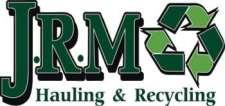 JRM | Peabody, MA | Safe Driving Incentive