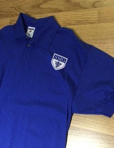 Steward Health Polo Shirt