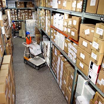 Warehouse   Distribution   Medford, MA