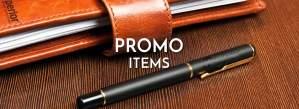 Promotional Items, Promo Items | Superior Print | Medford, MA