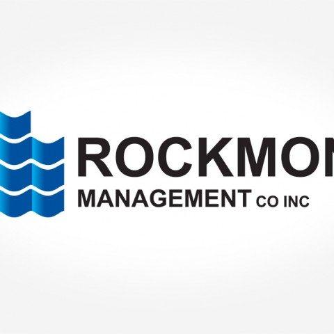 Rockmont Management Logo