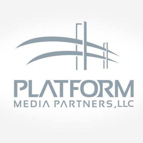 Platform Media Partners