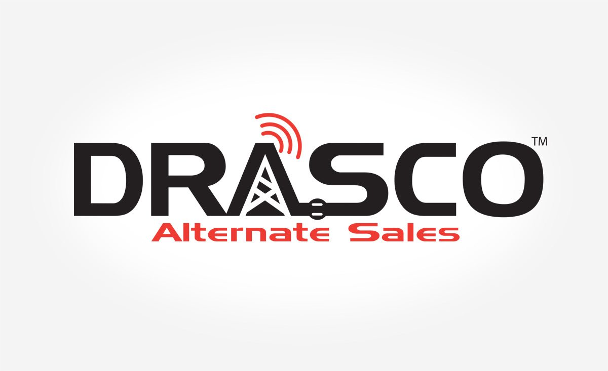 Drasco Logo
