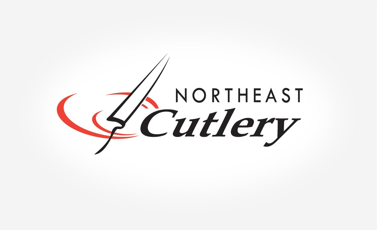 Northeast Cutlery Logo