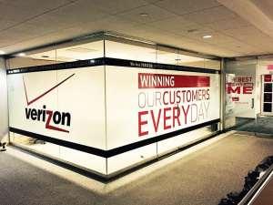 Verizon Flagship Center | Valhalla, NA