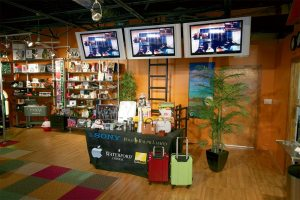 Showroom | Superior Promotions | Medford, MA