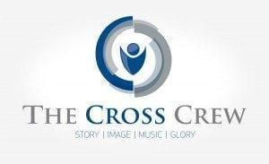The Cross Crew Logo | Logo Design in Boston