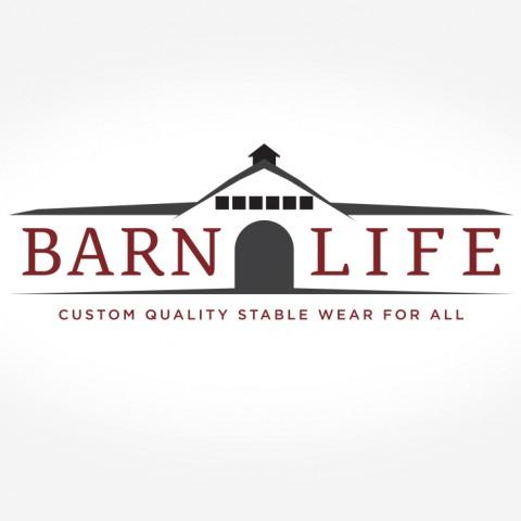 Barnlife Logo