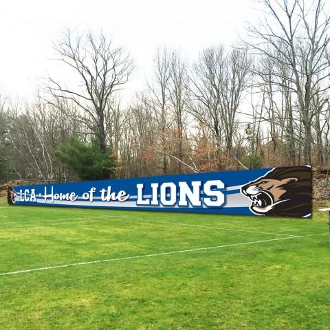 LCA Banner