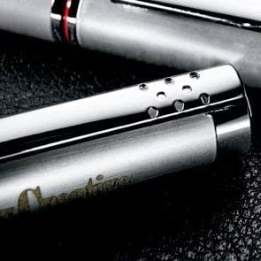 Custom Pens | Superior Promotions