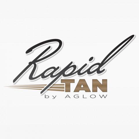 Rapid Tan by AGLOW