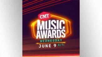 Maren Morris, Gabby Barrett drop out of CMT Awards performances