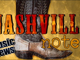 Nashville notes