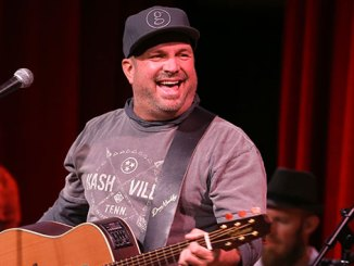 Garth Brooks is bringing his Stadium Tour to Seattle for a newly-announced fall date