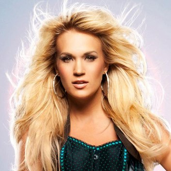 Image result for Carrie Underwood