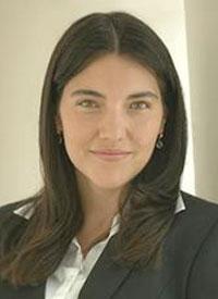 Andrea Apolo, MD
