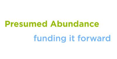 Presumed_abundance_4