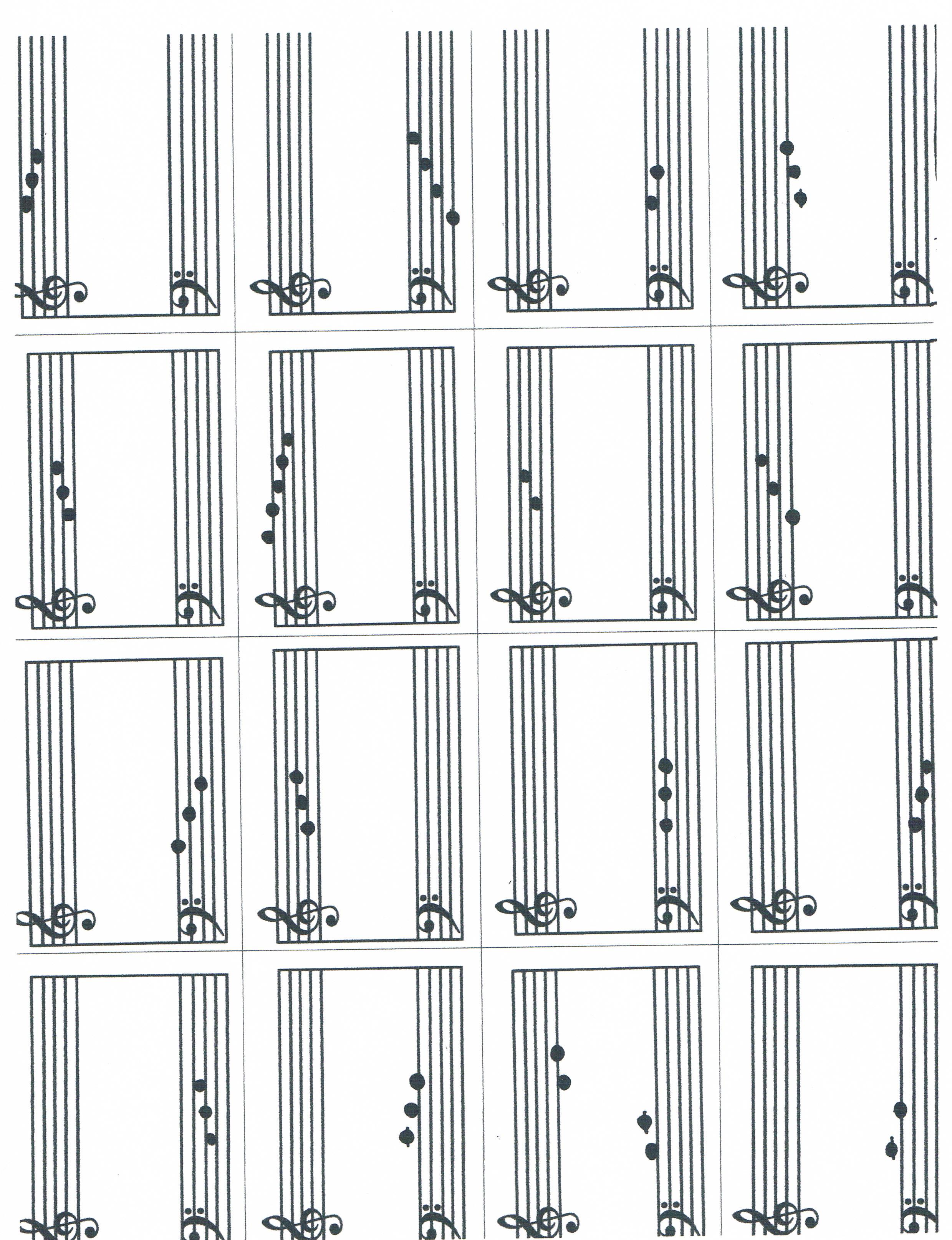 Noteworthy Music Studio