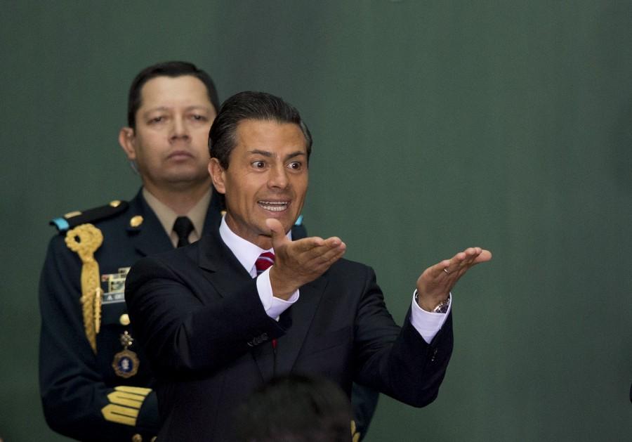 Enrique Peña Nieto 01