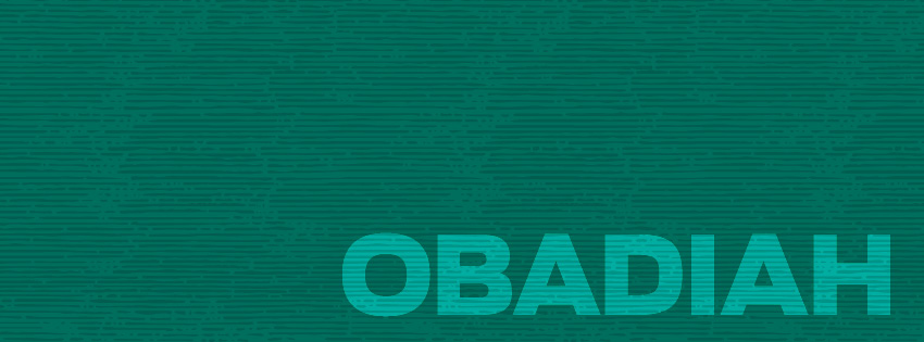 72308_MinorProphetsBlog_Obadiah