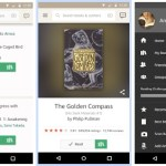 The Fourth Time is the Charm: Wattpad to Interrupt Stories