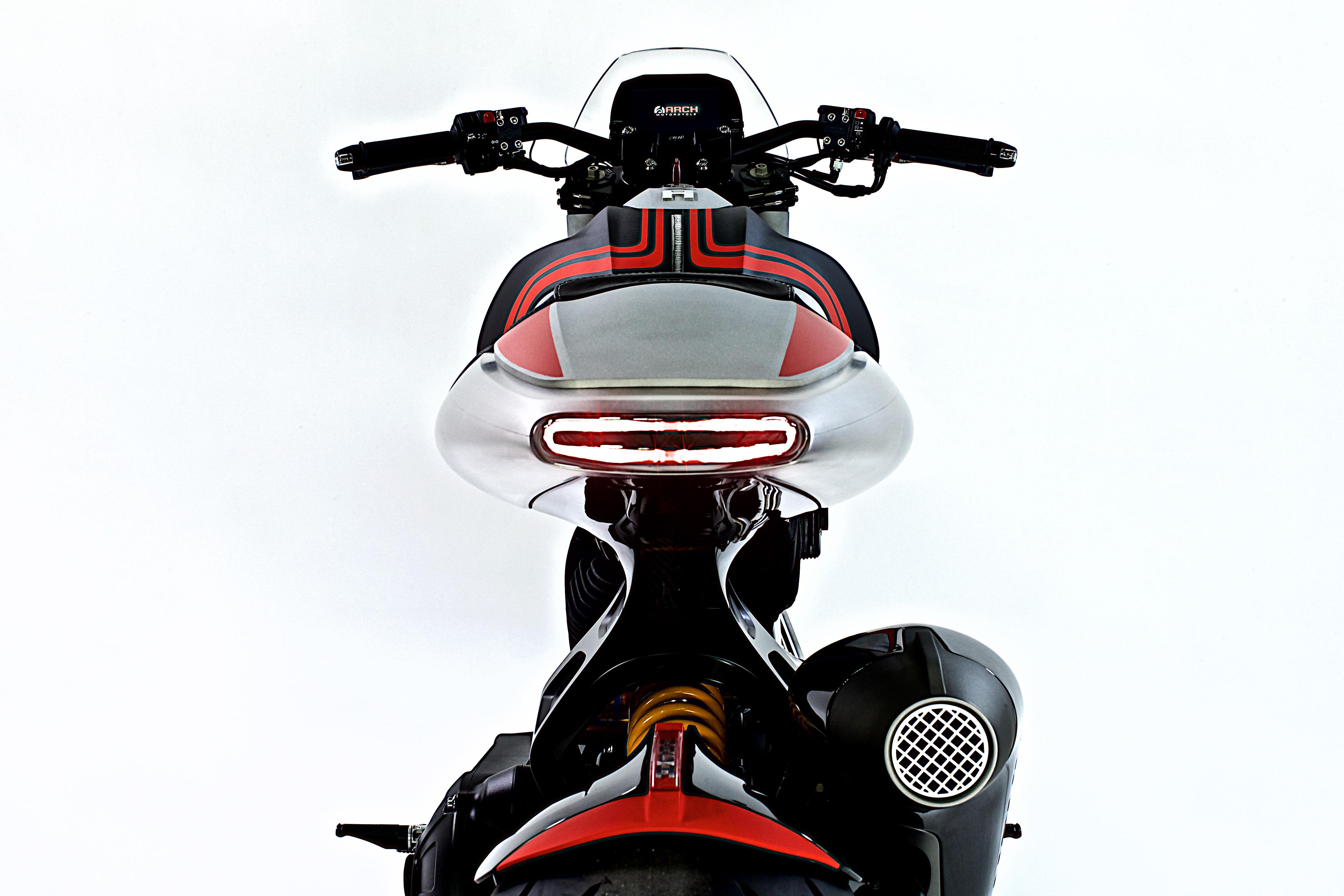 Bike Lights Amazon