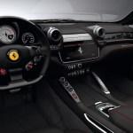 2018 Ferrari Gtc4lusso T Review Turbo V 8 Makes This Supercar Maranello S Hot Hatchback