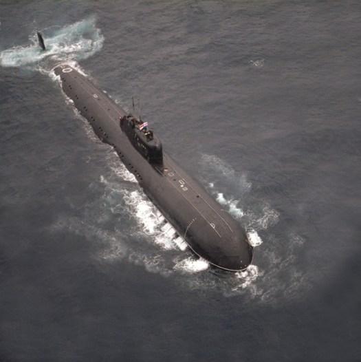 An Indian Navy <em data-recalc-dims=