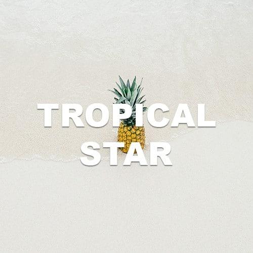 Tropical Star