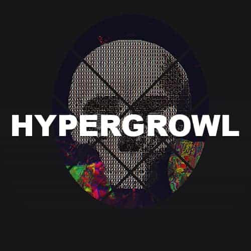 Hypergrowl