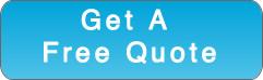 digital marketing agency inbound marketing quote