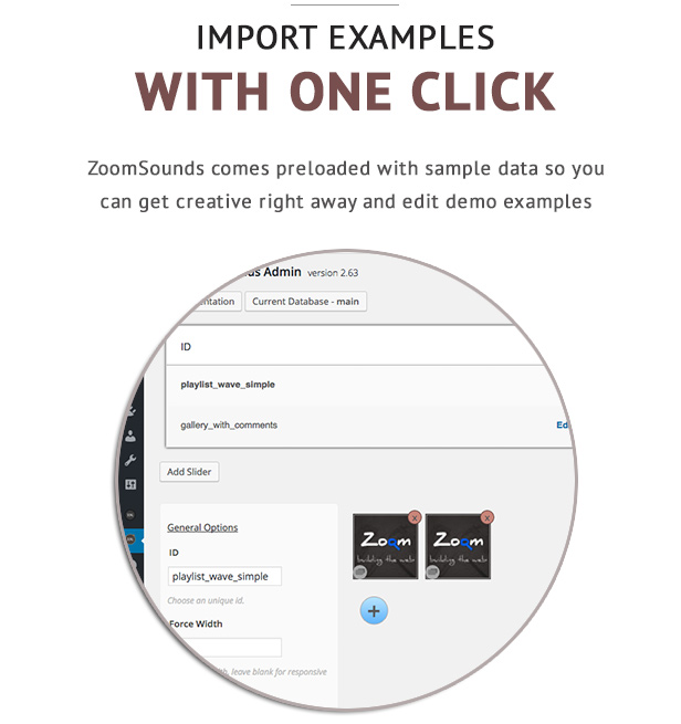 ZOOMSOUNDS 2.70 nulled , ZOOMSOUNDS 2.70 theme nulled , ZOOMSOUNDS theme download free , ZOOMSOUNDS wordpress nulled, Free Download ZOOMSOUNDS wordpress theme