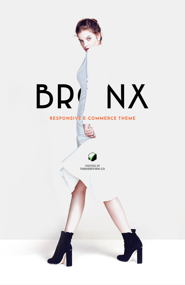 Bronx nulled , Bronx theme nulled , Bronx theme download free , Bronx wordpress nulled, Free Download Bronx wordpress theme