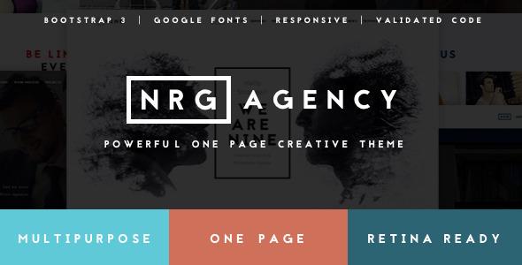 The Agency nulled , The Agency theme nulled , The Agency theme download free , The Agency wordpress nulled, Free Download The Agency wordpress theme