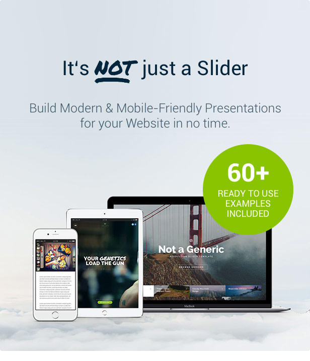 SLIDER REVOLUTION 5.3.1.5 nulled , SLIDER REVOLUTION 5.3.1.5 theme nulled , SLIDER REVOLUTION theme download free , SLIDER REVOLUTION wordpress nulled , Free Download SLIDER REVOLUTION wordpress theme