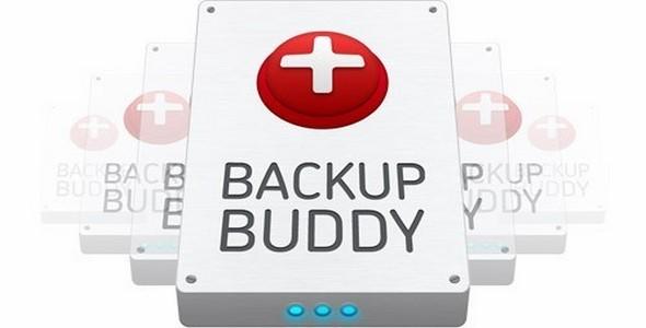 BackupBuddy 7.2.1.3 nulled , BackupBuddy 7.2.1.3 plugin nulled , BackupBuddy plugin download free , BackupBuddy wordpress nulled, Free Download BackupBuddy wordpress plugin