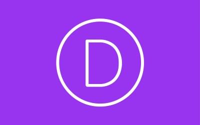 Divi 3.0.24 WordPress Theme – ElegantThemes