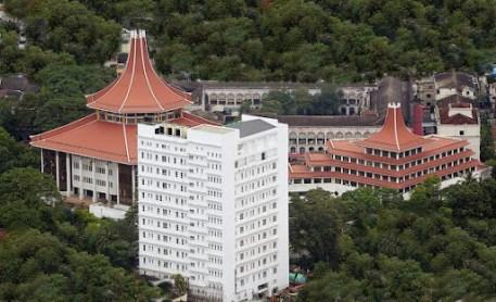 AG instructs NHDA to cancel LRI agreement - The Morning - Sri Lanka News