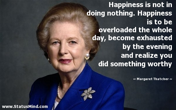 I Love Her Quote