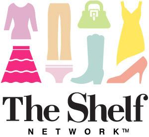theshelf
