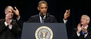 barack-obama-national-prayer-breakfast-reuters-e1423162305725
