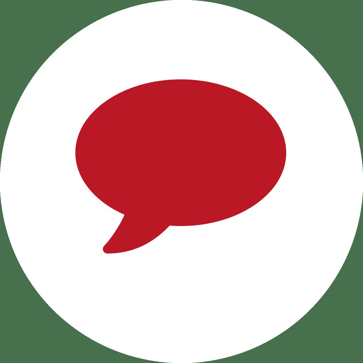 Akamonkai Beginner Courses