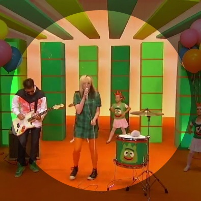 Happy Birthday By The Ting Tings This Is My Jam