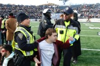 https://www.thecrimson.com/article/2019/11/24/protesters-interrupt-the-game/