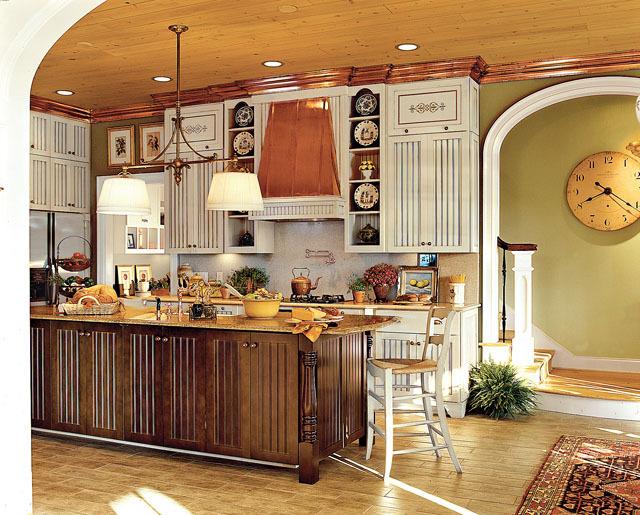 Sl 683 kitchen01