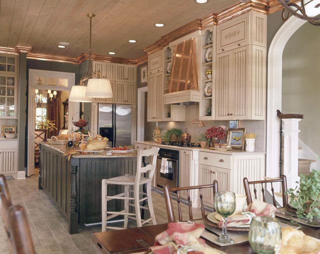 Sl 683 kitchen02