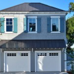Garage Plans House Plans Southern Living House Plans